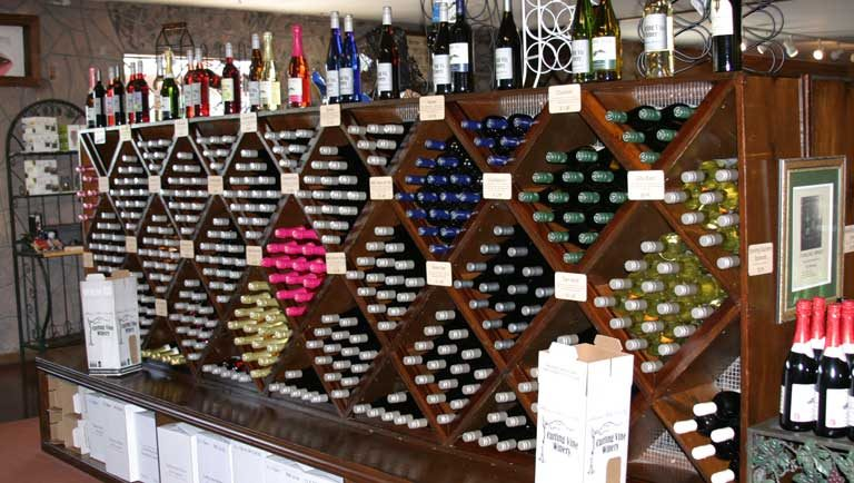 wine_display